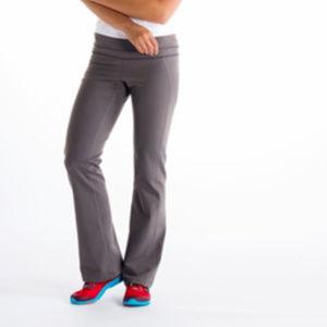 Lole Active Motion Pants sz S
